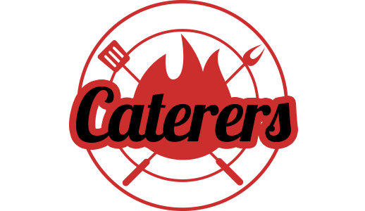 Rochester Caterers Logo